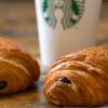 Starbucks BOGO Coupon on Food Items!