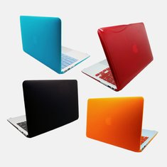 mac book covers