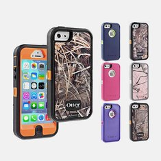 otterbox deal