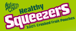 squeezers