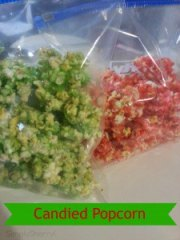 Candied-Popcorn