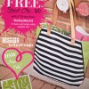DSW FREE Tote with Purchase- Chic Deal Starts March 6th!