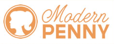 Modern Penny