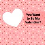hostess donettes valentine