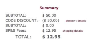 Baby Leggings, $2.60 ea. Shipped!