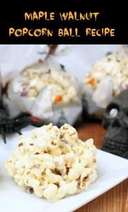 maple-walnut-popcorn-ball-recipe