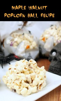 maple-walnut-popcorn-ball-recipe