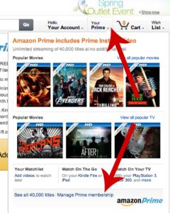 Amazon-Prime-Screen-1