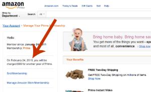 Amazon-Prime-Screen-2