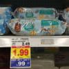 Possible Free Huggies Wipes at Kroger