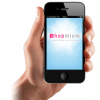 New Grocery Rebate App Called Shopmium (Score FREE Lindt Bar)