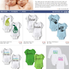 twin items for sale on zulily