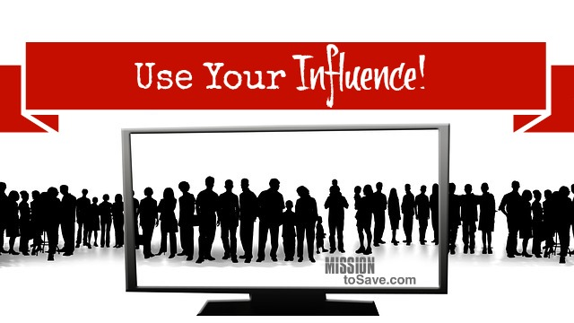 use your influence with affiliate networks .jpg