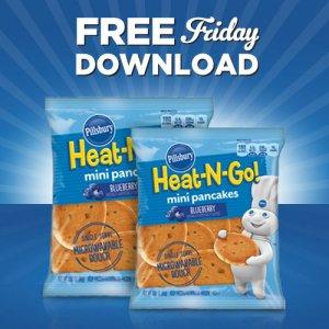 kroger free friday download 523