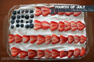 Fourth-of-July-Strawberry-Poke-Cake-1024x682