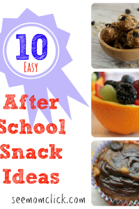 10-Easy-After-School-Snack-Ideas