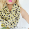 Cents of Style Scarf Sale – Just $5.95 Shipped!