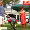 $10 for $20 Gift Certificate at Sports Authority via Living Social
