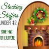 10 Stocking Stuffers for Under $2 Each – Something For Everyone!