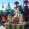 Enter to win 4 tickets to Cedar Point for HalloWeekends 2014! (ends 10/16)