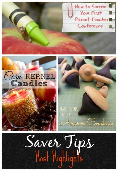 saver tips host 1021