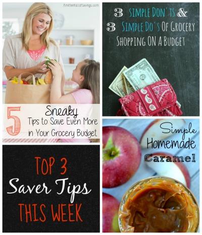 saver tips top 3 1021