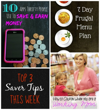 saver tips top 3 1028