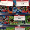 ToysRUs Skylanders Trap Team Deal – Just $39.99 + Free Trap