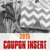 2015 Coupon Insert Schedule – Find Savings in Your Sunday Newspaper