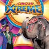 Win Tickets to Ringling Bros. and Barnum & Bailey Circus XTREME in Columbus (April 23-26)