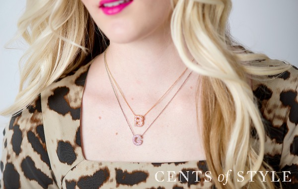 initial-necklace-cents-of-style