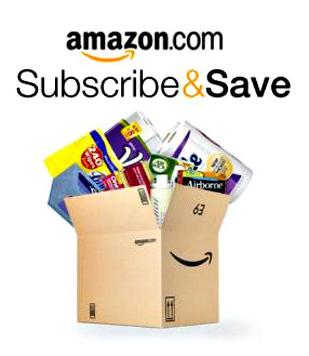 Amazon-Subscribe-and-Save