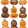 Amazon: Wilton Halloween Candy Molds (Several Under $3)