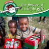 Pack and Ship an Operation Christmas Child Shoebox for Just $5!