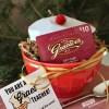 """Teacher Gift Idea for Graeter's Fan: You Are a """"Graet"""" Teacher!"""