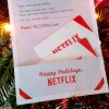 Give Netflix! The Gift That Keeps Giving (+ a Giveaway from ME) #StreamTeam