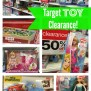 Hot Target Clearance On Christmas Items Possible Early