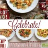 Brio and Bravo Offer 50% Off Ravioli for #NationalRavioliDay + Enter to WIN!