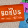 Outback Bonus Gift Card Offer is Back for 2019!