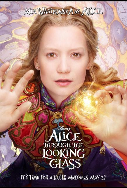 Alice Through The Looking Glass 56426a58135f4