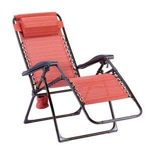 antigravity chair