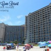 Beach Cove Resort- Perfect Relaxing Family Vacation in North Myrtle Beach