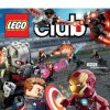 Get a FREE LEGO Club Magazine Subscription