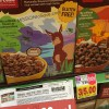 Mom's Best Cereal Under $1 and Seattle's Best Coffee Deal Too!
