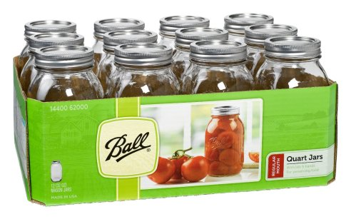 quart-ball-jars