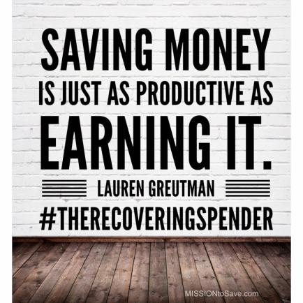 saving-money-as-productive-as-earning-it-the-recovering-spender