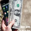 Best Apps to Help You Save Money