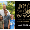 HOT! Holiday Cards Deal- Just $0.35 Each from Amazon Prints