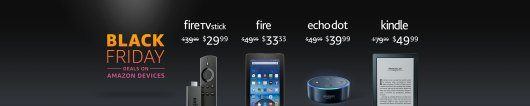 black-friday-amazon-devices