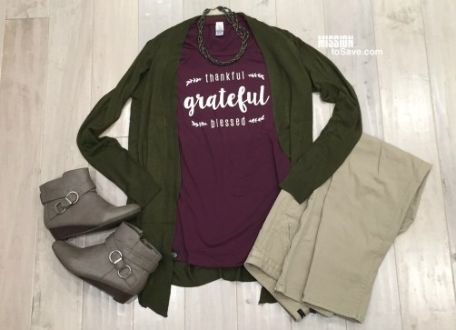 thankful-grateful-blessed-t-shirt-outfit